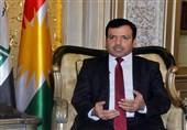 Kurdish Parliament Speaker Calls for Resignation of KRG President