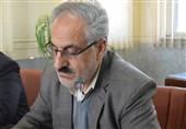 جعفر گوهرگانی - مدیر کل جهادکشاورزی استان کهگیلویه وبویراحمد