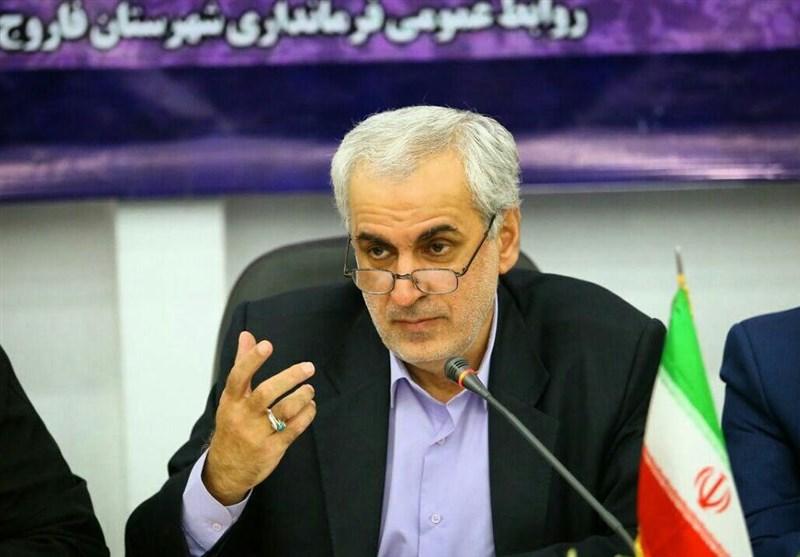 تاکید استاندار بر حمایت و به کارگیری گروه های جهادی در مناطق زلزله زده ی استان