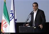 اراک| وزیر بهداشت: مشارکت صنایع در اعتلا و ارتقای بخش بهداشت افزایش یابد