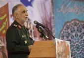 سردار بهمن ریحانی