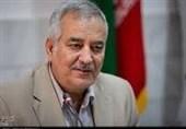 کارگران ایران برای حضور در مسابقات ورزشی به کشور «لتونی» اعزام میشوند