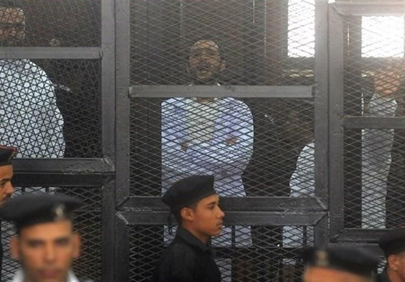 Egypt Releases 203 Prisoners after Presidential Pardon