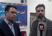 ایران میں اردو تدریس کے پچیس سال/ فارغ التحصیل طلباء مکمل طور پر اردو ادب سے آشنا ہوتے ہیں