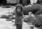 شهرکرد| خیری که 10 کودک بیسرپرست را بیمه عمر کرد