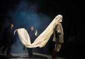 دیابولیک: رومئو و ژولیت