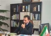 رئیس تعاونی روستایی استان تهران