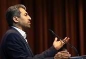 کرمان| پورابراهیمی: امروز آمریکا حرفی برای گفتن در دنیا ندارد