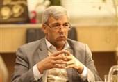 قزوین| 250 میلیارد تومان از محل مالیات بر ارزش افزوده به عشایر کشور تعلق گرفت