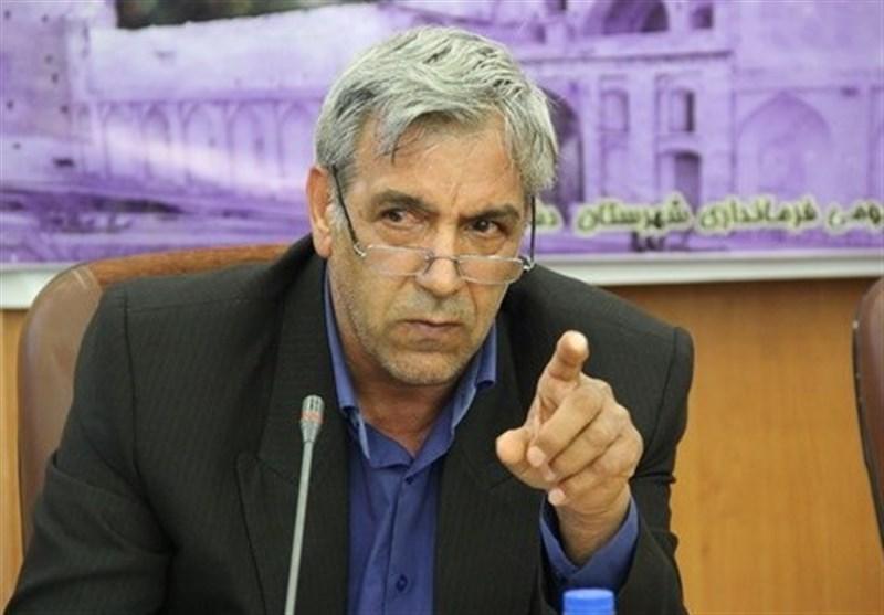 رئیس سازمان امور عشایر در یاسوج: زندگی جامعه عشایری در ایران دچار چالش شده است