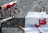 پیگیری برای دستگیری قاتلان درگیری خونین خرمآباد ادامه دارد