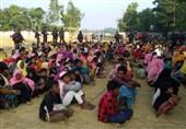 Myanmar Ordusu, Rohingya Müslümanları Aleyhindeki Cinayetleri Devam Ediyor