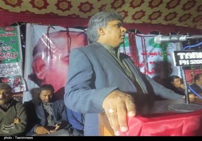 حسن ابدال؛ ذوالفقار علی بھٹو کا یوم ولادت