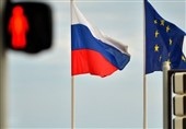 Berlin, Other EU Members Oppose Slapping Russia with More Sanctions: Envoy