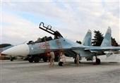 هواپیمای روس