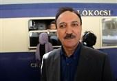 مهمترین تبلیغ ایران برای جذب گردشگران چیست