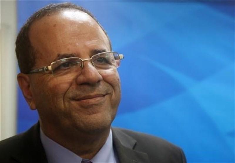 Siyonist Yetkili Arap Ülkeleriyle Perde Arkasında İlişkileri Olduğunu Açıkladı
