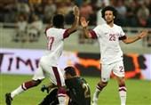 بازیکن حریف استقلال خوزستان جایگزین جباری در الاهلی قطر شد