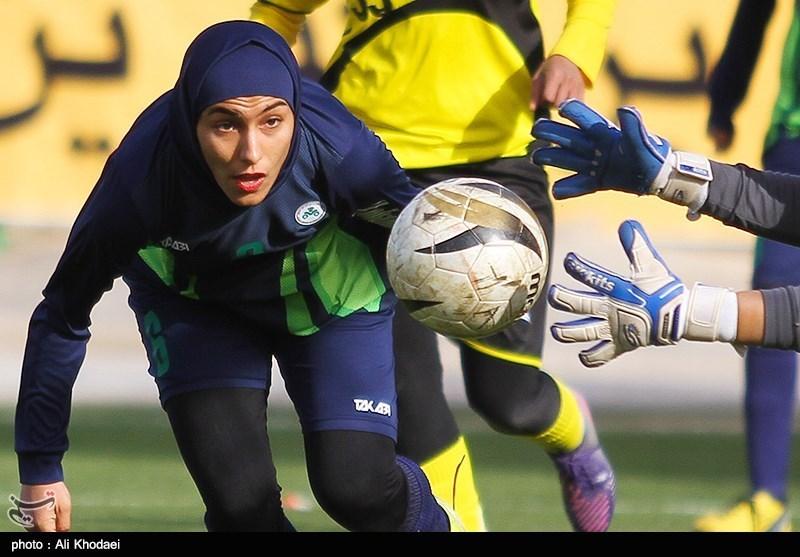 پیروزی آسان نمایندگان کرمان
