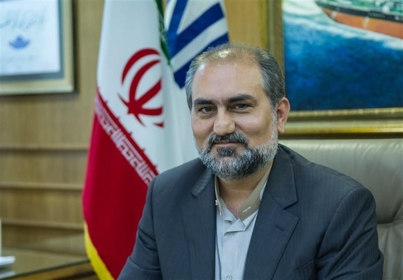 ناوگان نفتکشهای ایران به اینترنت پرسرعت مجهز شد