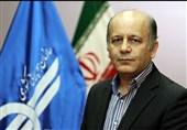 سعید اکبری