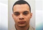 آمریکا به دنبال مجازات مرگ برای عامل تیراندازی در فرودگاه فلوریدا است