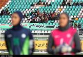 استقلال خوزستان مقابل حریفش مغلوب شد