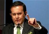 وزیر اقتصاد مکزیک