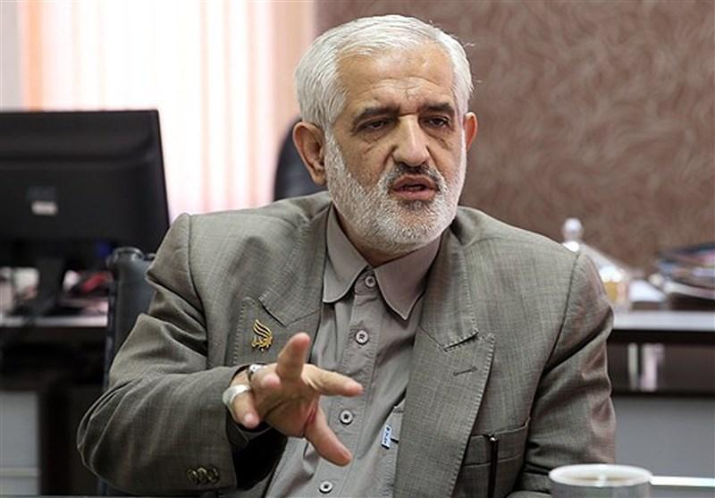 تهران همچنان در خواب مدیریتی به سر میبرد