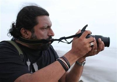 """لاپتہ ڈاکٹر سلمان حیدر کی نظم """" میں بھی کافر تو بھی کافر"""""""