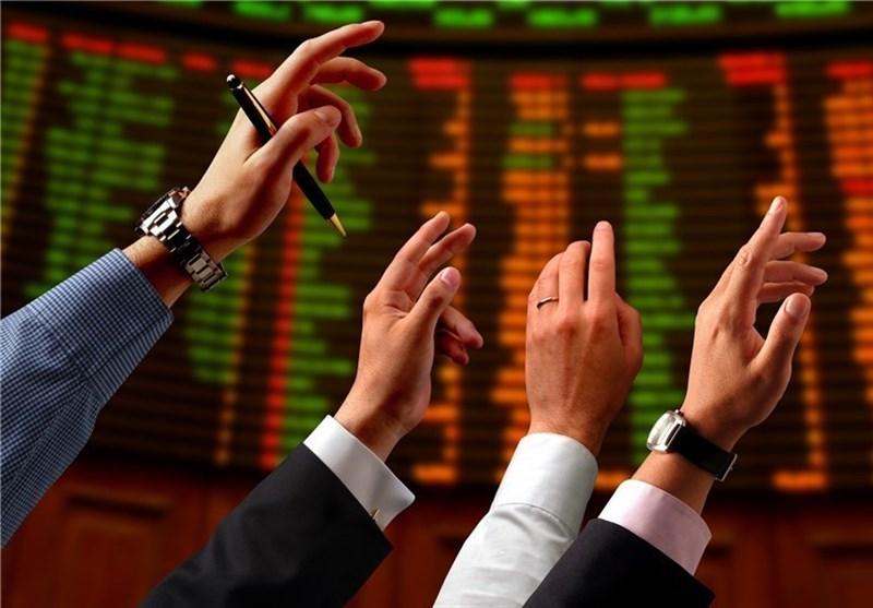 ارزش معاملات بورس کرمانشاه 8 درصد افزایش یافت