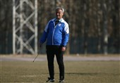 خرمگاه: السد میخواست بازی را به پنالتی بکشاند