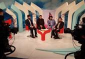 برنامه تلویزیونی شجره طیبه