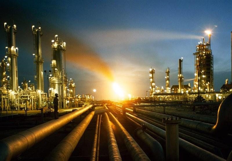 ایران تصدر 6.6 ملیارات دولار من البتروکیماویات خلال 8 اشهر