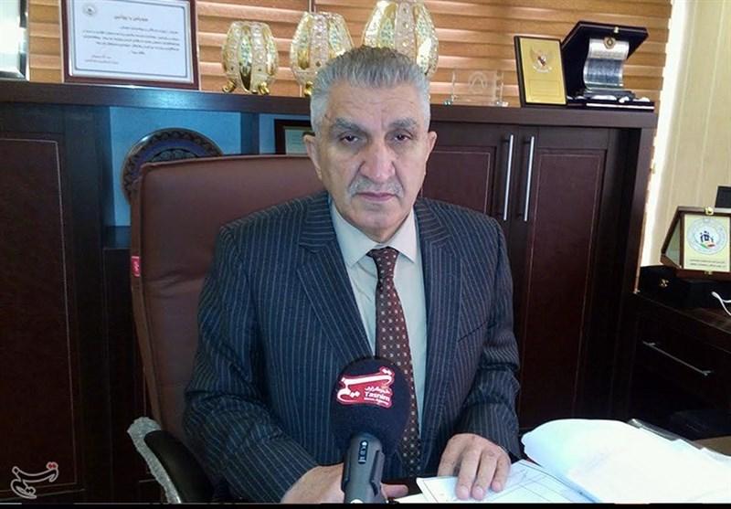 ترکیه رقیب بزرگ ایران در اقلیم کردستان عراق / ایرانیها بیشتر از فرصتها استفاده کنند