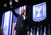 هدیه خداحافظی اوباما؛ 26 هزار حمله هوایی در کشورهای مسلمان