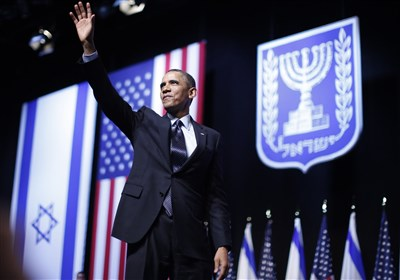 خداحافظی اوباما با 26 هزار حمله هوایی به مسلمان