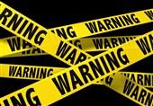 لزوم توجه به مسئله «عبرتآموزی» در انتشار اخبار حوادث