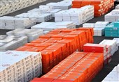 8 هزار گوشی موبایل قاچاق در استان کرمان کشف شد