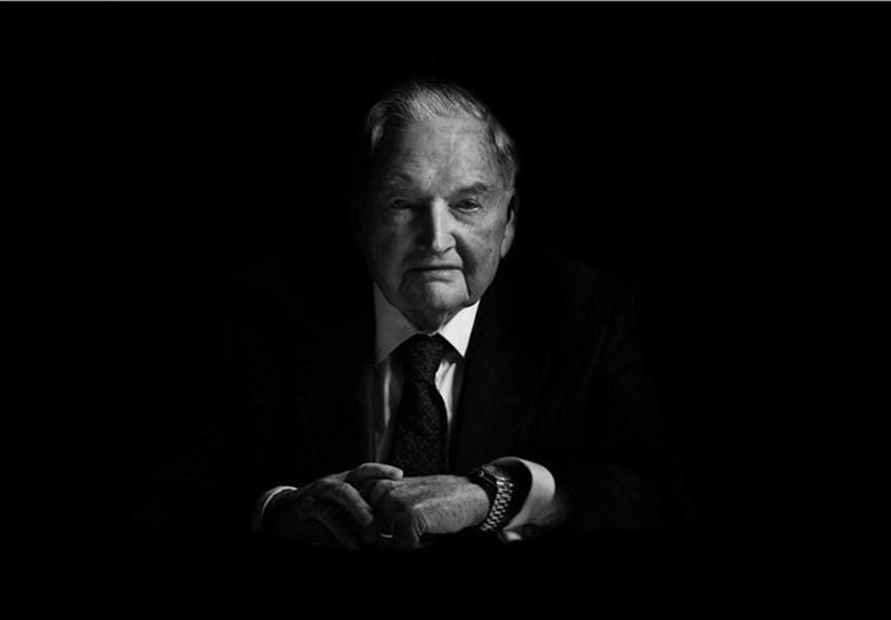 «پدر تراریخته جهان» از دنیا رفت