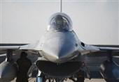 Amerikan Koalisyonu, El Kaim'de Haşdi Şabi Üssünü Bombaladı