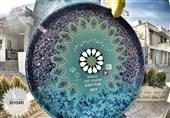 کلید پایتخت جوانان جهان اسلام به شیراز اعطا میشود+جزئیات برنامه افتتاحیه
