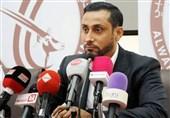 دلیل غیبت سامی الجابر در تمرینات الشباب عربستان مشخص شد