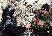 Suriyeli Askerler Halep'in Nasıl Kurtulduğunu Anlattılar
