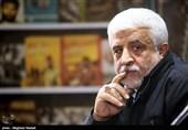 گلعلی بابایی:گردشگر خارجی بسیجی مسجد نیست/ پیشنهاد چهار فصلی برای تورهای گردشگری سیاه در مناطق دفاع مقدس