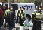 الاحتلال الاسرائیلی یقرر الانتقام من کل فلسطینی فرح بعملیة الدهس فی القدس