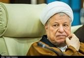 نماینده ولی فقیه در کردستان درگذشت آیتالله هاشمی رفسنجانی را تسلیت گفت
