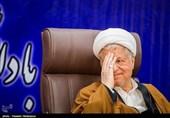 سابق ایرانی صدر علی اکبر ہاشمی رفسنجانی انتقال کر گئے