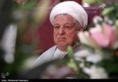 Condolences Pour into Iran over Demise of Ayatollah Rafsanjani