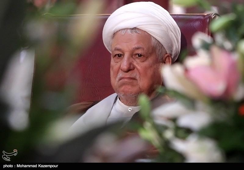 Condolences Pour into Iran over Demise of Ayatollah Rafsanjani